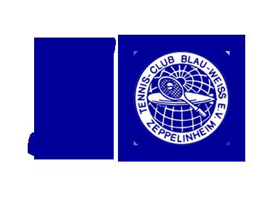Jubiläum Zepp 50 Jahre