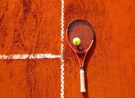 tennis-1671852_640